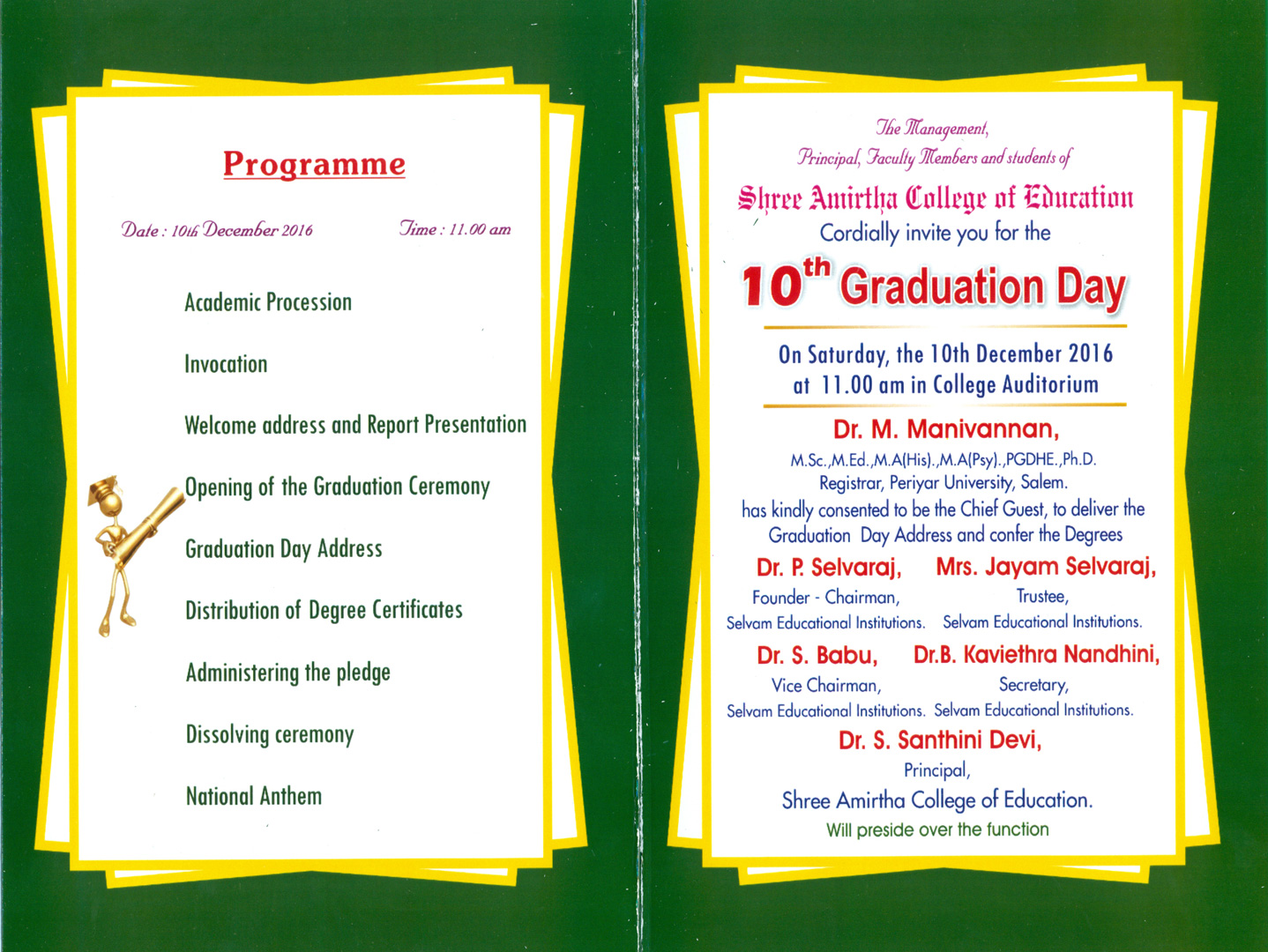 SACE-GraduationDayInvitation-2